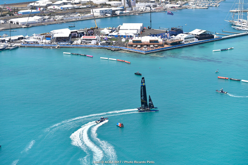Americas-Cup-Bermuda-May-30-2017-20