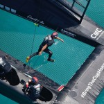 America's Cup Bermuda May 30 2017 (21)