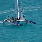 America's Cup Bermuda May 30 2017 (31)