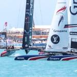 America's Cup Bermuda May 30 2017 (6)