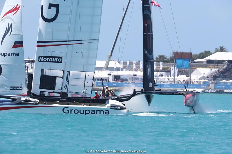 Americas-Cup-Bermuda-May-30-2017-7