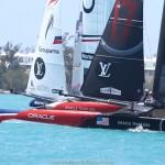 America's Cup Bermuda May 30 2017 (8)