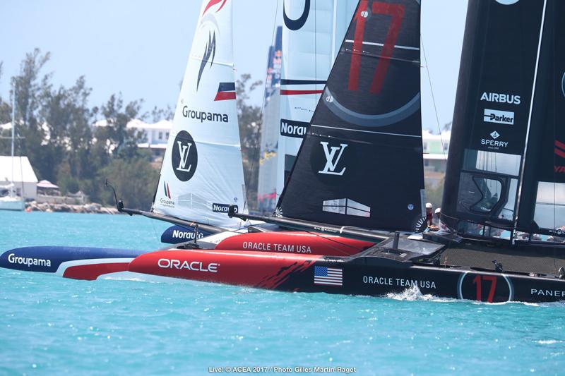 Americas-Cup-Bermuda-May-30-2017-8