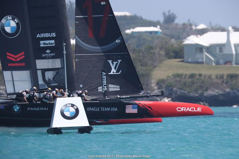 Americas-Cup-Bermuda-May-30-2017-9