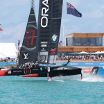 America's Cup Racing Day 2 Bermuda May 28 2017 (1)
