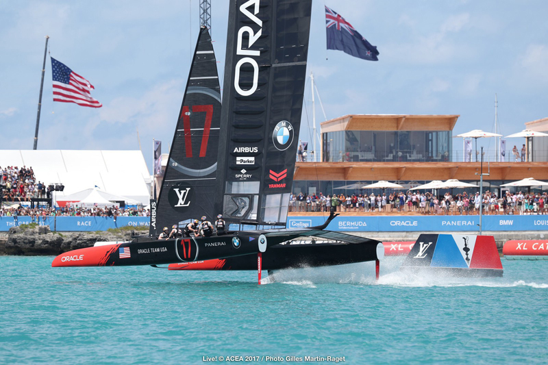 Americas-Cup-Racing-Day-2-Bermuda-May-28-2017-1
