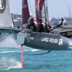 America's Cup Racing Day 2 Bermuda May 28 2017 (10)