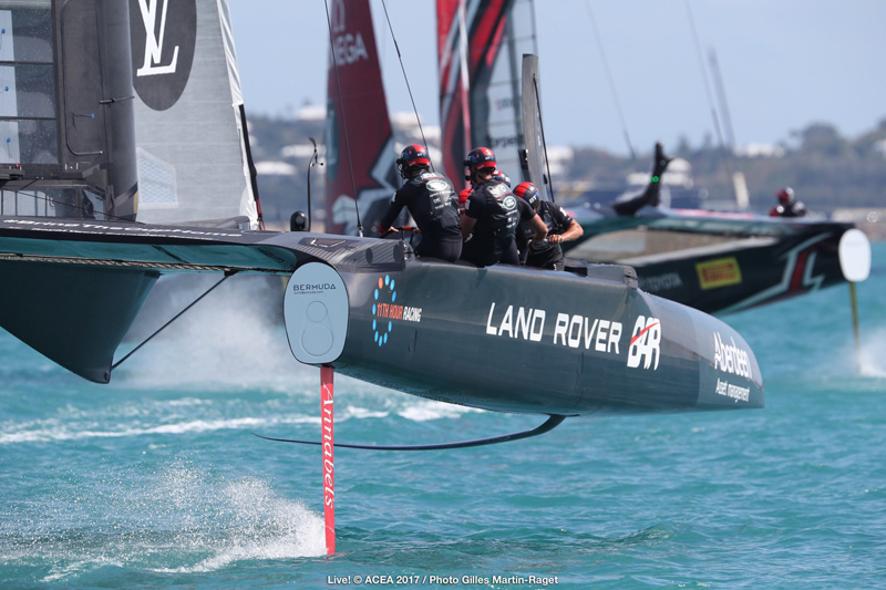Americas-Cup-Racing-Day-2-Bermuda-May-28-2017-10