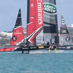 America's Cup Racing Day 2 Bermuda May 28 2017 (11)