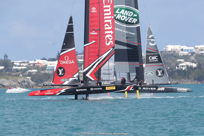Americas-Cup-Racing-Day-2-Bermuda-May-28-2017-11