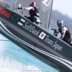 America's Cup Racing Day 2 Bermuda May 28 2017 (13)