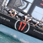 America's Cup Racing Day 2 Bermuda May 28 2017 (14)