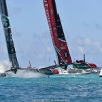 America's Cup Racing Day 2 Bermuda May 28 2017 (15)