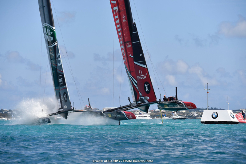 Americas-Cup-Racing-Day-2-Bermuda-May-28-2017-15