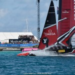 America's Cup Racing Day 2 Bermuda May 28 2017 (16)