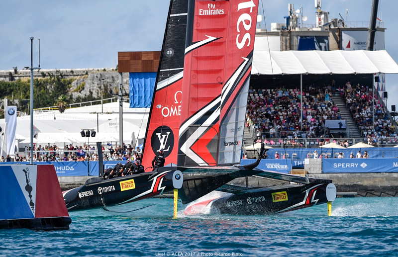 Americas-Cup-Racing-Day-2-Bermuda-May-28-2017-17