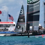 America's Cup Racing Day 2 Bermuda May 28 2017 (18)