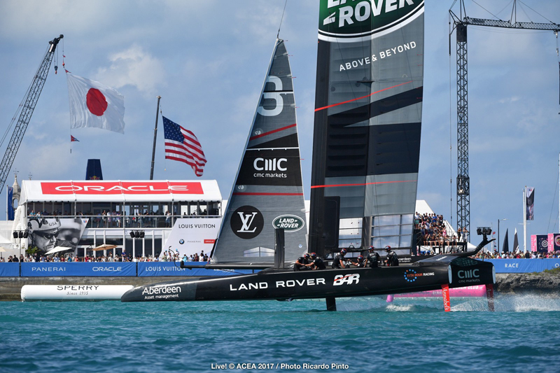Americas-Cup-Racing-Day-2-Bermuda-May-28-2017-18