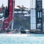 America's Cup Racing Day 2 Bermuda May 28 2017 (19)