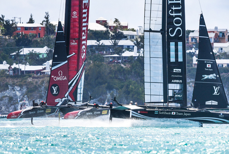 Americas-Cup-Racing-Day-2-Bermuda-May-28-2017-19