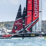 America's Cup Racing Day 2 Bermuda May 28 2017 (20)