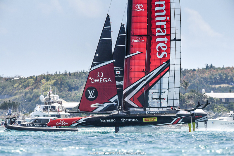 Americas-Cup-Racing-Day-2-Bermuda-May-28-2017-20