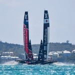 America's Cup Racing Day 2 Bermuda May 28 2017 (21)
