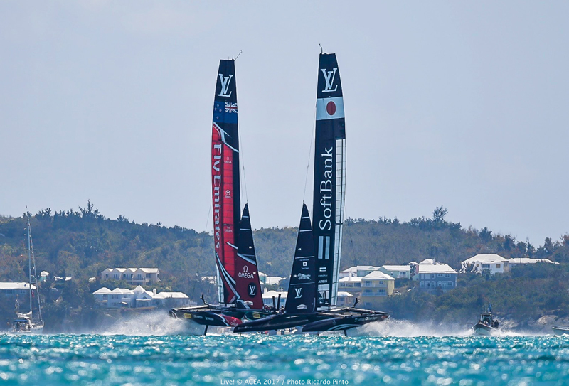 Americas-Cup-Racing-Day-2-Bermuda-May-28-2017-21
