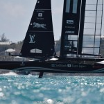 America's Cup Racing Day 2 Bermuda May 28 2017 (22)