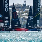 America's Cup Racing Day 2 Bermuda May 28 2017 (23)