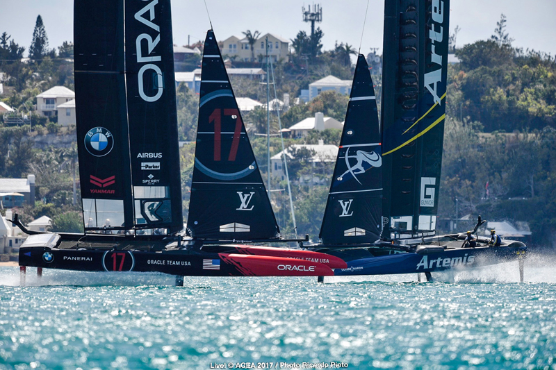 Americas-Cup-Racing-Day-2-Bermuda-May-28-2017-23