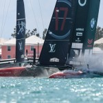 America's Cup Racing Day 2 Bermuda May 28 2017 (24)