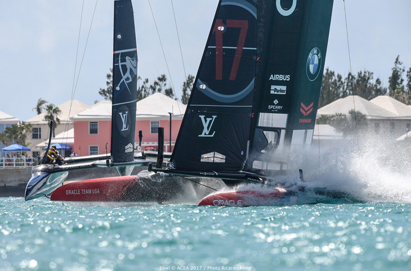 Americas-Cup-Racing-Day-2-Bermuda-May-28-2017-24