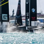 America's Cup Racing Day 2 Bermuda May 28 2017 (25)