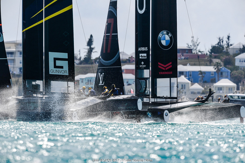 Americas-Cup-Racing-Day-2-Bermuda-May-28-2017-25