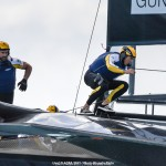 America's Cup Racing Day 2 Bermuda May 28 2017 (26)