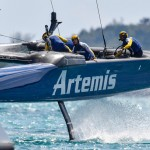 America's Cup Racing Day 2 Bermuda May 28 2017 (27)