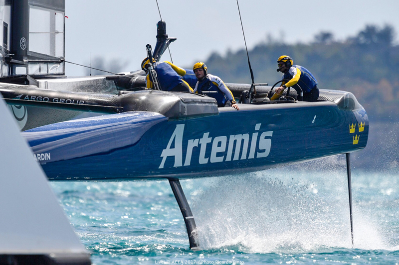 Americas-Cup-Racing-Day-2-Bermuda-May-28-2017-27