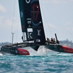 America's Cup Racing Day 2 Bermuda May 28 2017 (28)