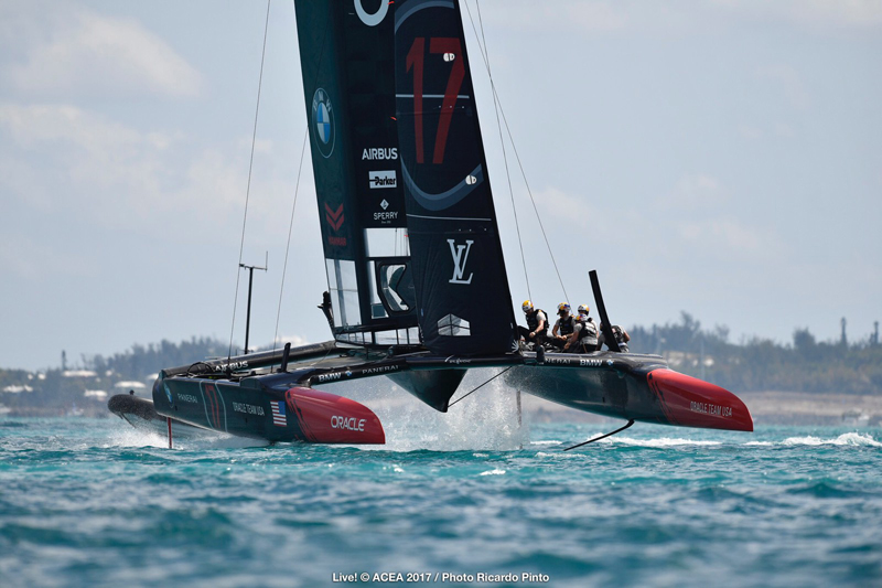 Americas-Cup-Racing-Day-2-Bermuda-May-28-2017-28