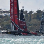 America's Cup Racing Day 2 Bermuda May 28 2017 (29)
