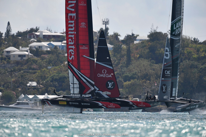 Americas-Cup-Racing-Day-2-Bermuda-May-28-2017-29