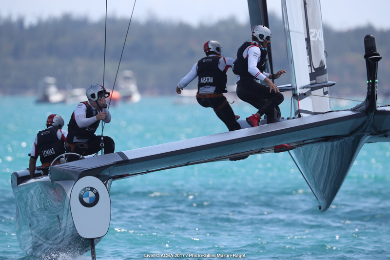 Americas-Cup-Racing-Day-2-Bermuda-May-28-2017-3