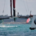America's Cup Racing Day 2 Bermuda May 28 2017 (30)
