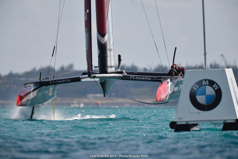 Americas-Cup-Racing-Day-2-Bermuda-May-28-2017-30