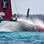 America's Cup Racing Day 2 Bermuda May 28 2017 (31)