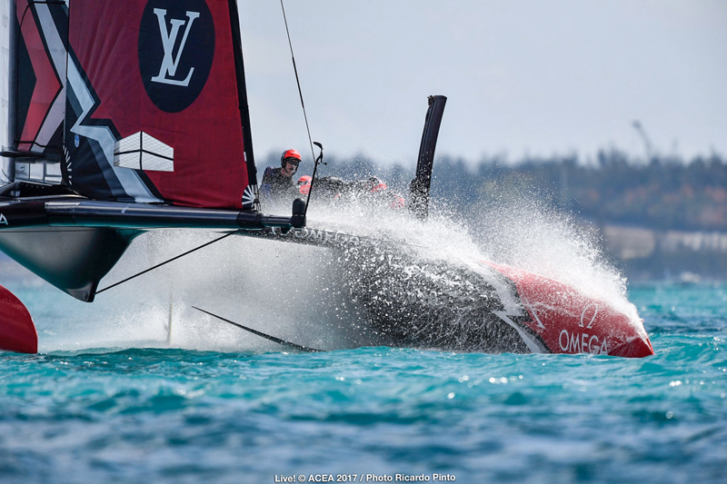 Americas-Cup-Racing-Day-2-Bermuda-May-28-2017-31