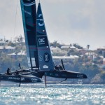 America's Cup Racing Day 2 Bermuda May 28 2017 (32)