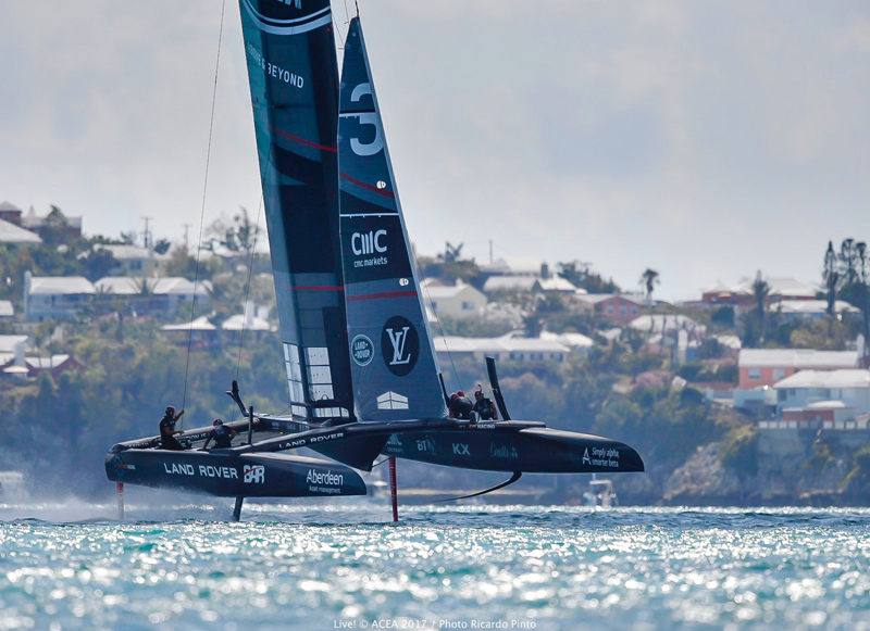 Americas-Cup-Racing-Day-2-Bermuda-May-28-2017-32
