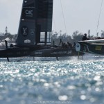 America's Cup Racing Day 2 Bermuda May 28 2017 (33)